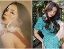Giảm 7kg, hot girl xứ Nghệ ngày càng quyến rũ