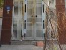 Hà Nội: Hé lộ nguyên nhân 3 cô gái trẻ tử vong tại phường Phú Diễn