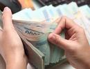 Đắk Lắk: 57 doanh nghiệp công bố thưởng Tết, mức cao nhất 71 triệu đồng
