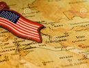 Dự báo sự can thiệp của nước Mỹ vào Trung Đông trong năm 2020