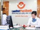LienVietPostBank thay đổi Chủ tịch Hội đồng quản trị