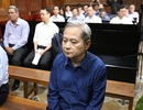 Bị cáo Nguyễn Hữu Tín bày tỏ hối hận, mong được giảm án