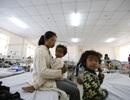 Vụ gần 100 trẻ em nghi ngộ độc sau bữa cơm: Đoàn từ thiện không thông báo với chính quyền
