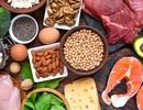 Thịt lợn vừa hiếm vừa đắt, ăn gì để thay thế mà vẫn đảm bảo đủ chất?