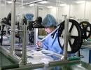 """""""Khát"""" lao động có tay nghề tại khu công nghệ cao Đà Nẵng"""