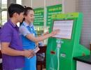 Thiếu nhân lực được đào tạo bài bản về công tác xã hội trong bệnh viện