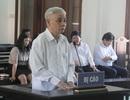 Nguyên Chánh án TAND tỉnh Phú Yên lãnh 15 năm 6 tháng tù vì tội tham ô tài sản