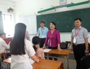 Năm 2020, Đà Nẵng sẽ có 17 cuộc thanh tra trong ngành giáo dục