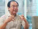 Tiếp tục đề nghị truy tố cựu Phó Chủ tịch TPHCM Nguyễn Thành Tài