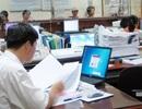 Được cử đi học tập trung có thôi hưởng phụ cấp chức vụ?