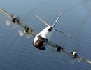 Phi công Mỹ từng cố tình phá hỏng máy bay sau vụ va chạm tại Trung Quốc