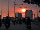 """""""Mây đen phủ lên toàn cầu, mặt trời vẫn tỏa nắng ở Việt Nam"""""""