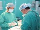 Một phụ nữ bị nhồi máu cơ tim cấp sau té ngã