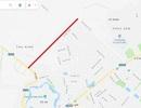 """""""Đổi"""" 100 ha đất lấy 1,39 km đường: 4 bộ kiểm tra, kết luận về """"giá bèo"""""""