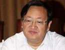 """Trung Quốc: Bí thư và phó thị trưởng cùng """"ngã ngựa"""""""