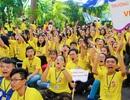 Tuyển sinh đại học 2019: Cân nhắc nguyện vọng