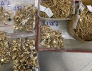 Bất ngờ vụ bán 230 lượng vàng: Lấy trộm của chủ trong 6 năm liền