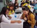 TP HCM: Thị trường lao động cần nhiều nhân lực tay nghề cao