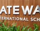 Sắp xét xử vụ học sinh trường Gateway tử vong trên xe đưa đón
