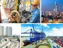 Ẩn số kinh tế năm 2020: Tăng trưởng có tiếp tục làm nên kỳ tích?
