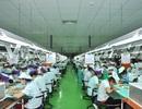 Quảng Ngãi:  Thưởng Tết cao nhất lên đến 616 triệu đồng