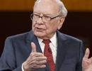 Kết thúc thập kỷ, ai kiếm tiền giỏi nhất thế giới?
