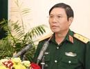 Thủ tướng bổ nhiệm lãnh đạo Bộ Quốc phòng, Trợ lý Phó Thủ tướng