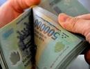 Trà Vinh: Thưởng Tết mức cao nhất đạt 60 triệu đồng