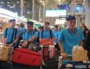 Danh sách U23 Việt Nam bị lộ trước giải U23 châu Á 2020?