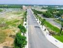 Bộ Xây dựng: Bất động sản 2020 có thể xảy ra sốt nóng, tăng giá đất nền một số nơi