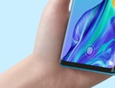 """Huawei: """"Tồn tại sẽ là tiêu chí hàng đầu trong năm 2020"""""""
