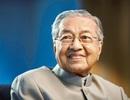 Thủ tướng Malaysia tiết lộ bí quyết sống khỏe ở tuổi 95