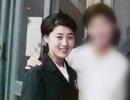 Triều Tiên dựng tượng đài tôn vinh mẹ ruột ông Kim Jong-un