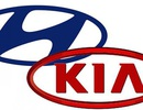 Hyundai-KIA triệu hồi kỷ lục hơn 640.000 xe