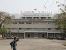Trường ĐH Nông lâm TPHCM thêm 4 chương trình đào tạo đạt chuẩn AUN-QA