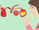 Bộ Y tế giám sát ngăn ngừa căn bệnh viêm phổi cấp nguy hiểm từ Trung Quốc lan sang Việt Nam