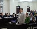 """Xét xử vụ Vũ """"nhôm"""": Đề nghị triệu tập Chủ tịch Đà Nẵng Huỳnh Đức Thơ"""