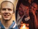 """Hai thập kỷ """"đẹp bền bỉ"""" của David Beckham"""