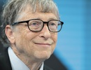 Tỷ phú Bill Gates muốn người giàu phải chịu thuế cao hơn