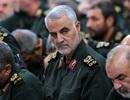 Tướng cấp cao Iran thiệt mạng tại Iraq