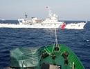 """Indonesia """"hết kiên nhẫn"""" khi Trung Quốc xâm phạm chủ quyền gần Biển Đông"""