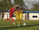 U23 Việt Nam và tư thế… đội mạnh tại giải U23 châu Á