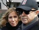 Cuộc đào tẩu của cựu chủ tịch Nissan bị nghi dựa vào kịch bản Hollywood