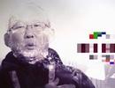 Công chiếu phim tài liệu đặc biệt về HLV Park Hang-Seo