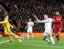 Salah và Mane lập công, Liverpool có chiến thắng đầu tiên trong năm 2020