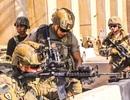 """Mỹ dọa """"phủ đầu"""" Iran sau vụ đại sứ quán bị tấn công"""