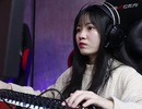 Trung Quốc: Thêm trường Đại học mở khóa học đào tạo game thủ