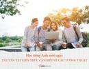Học tiếng Anh mỗi ngày: Những kiến thức cần biết về Câu tường thuật