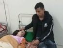 Bộ Y tế yêu cầu làm rõ vụ bé sơ sinh tử vong tại bệnh viện ở Quảng Bình