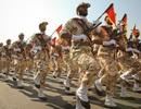 Những đòn Iran có thể đáp trả Mỹ sau khi mất tướng cấp cao